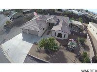 Home for sale: 31804 Rio Vista Rd., Parker, AZ 85344