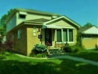 Home for sale: 8315 North Ottawa Avenue, Niles, IL 60714