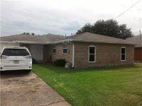 Home for sale: 102 Gamma St., Belle Chasse, LA 70037