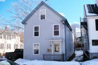 Home for sale: 54 Shepard St., Bath, ME 04530