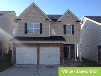 Home for sale: Candler, Morrow, GA 30260