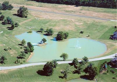 3892 Real Quiet Ln., Lexington, KY 40509 Photo 10