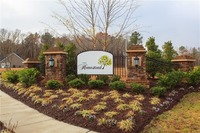 Home for sale: Mm Venice At The Homestead, Chesapeake, VA 23321