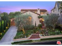 Home for sale: 10469 Lindbrook Dr., Los Angeles, CA 90024