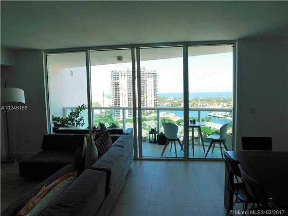 19400 Turnberry Way # 1511, Aventura, FL 33180 Photo 13