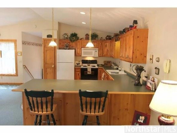 30350 North Pinewood Dr., Breezy Point, MN 56472 Photo 6