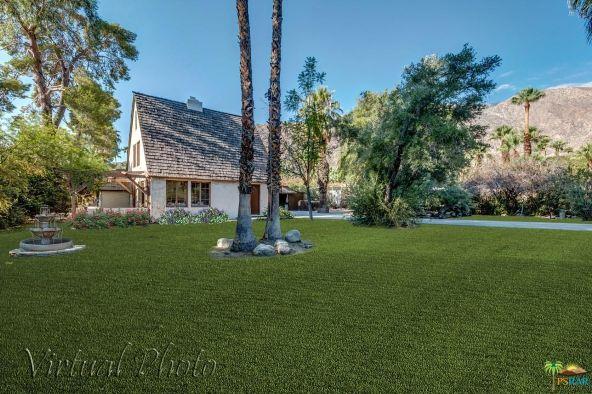 401 W. Merito Pl., Palm Springs, CA 92262 Photo 22