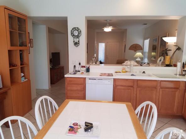78649 Hampshire Avenue, Palm Desert, CA 92211 Photo 46