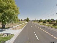 Home for sale: W. Strong Rd., Spokane, WA 99208