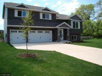 Home for sale: 631 Caroline Path, Buffalo, MN 55313