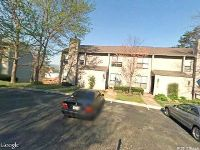 Home for sale: Buck Crossing, Roanoke, VA 24018