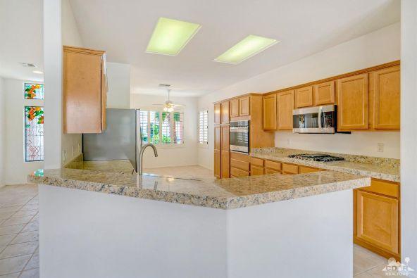 78498 Sunrise Canyon Avenue, Palm Desert, CA 92211 Photo 10