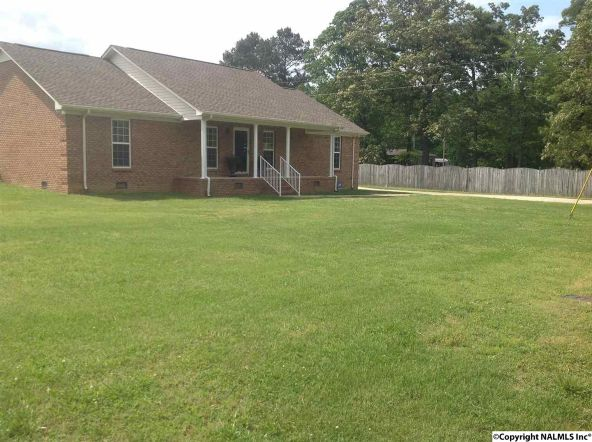 25341 Sand Springs Rd., Athens, AL 35613 Photo 5