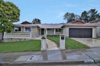 Home for sale: 2645 Trousdale, Burlingame, CA 94010