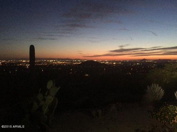 3845 N. Hawes Rd., Mesa, AZ 85207 Photo 22