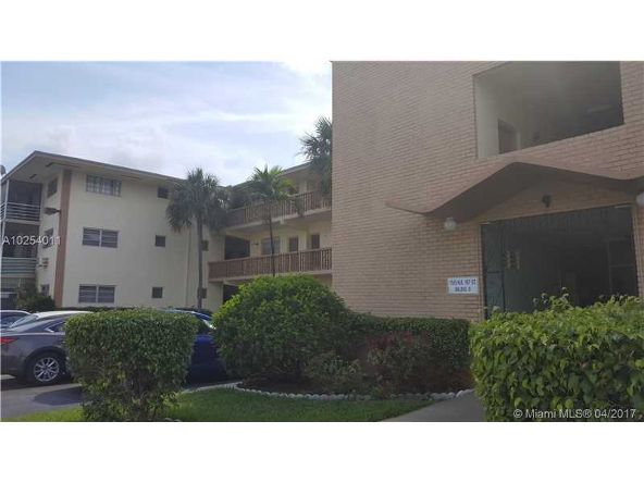 1355 N.E. 167th St. # 203, North Miami Beach, FL 33162 Photo 15