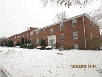 Home for sale: 3279 Warrensville Ctr. Rd., Shaker Heights, OH 44122