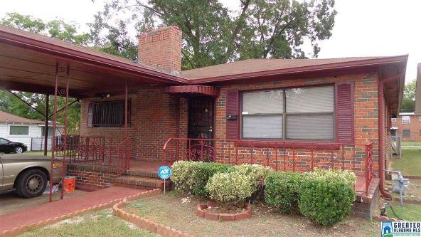 929 N. 44th St., Birmingham, AL 35212 Photo 1