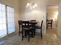 Home for sale: 127 Lokchapee Landing, Macon, GA 31210