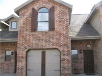 Home for sale: 4048 Glenstone Terrace C, Springdale, AR 72764