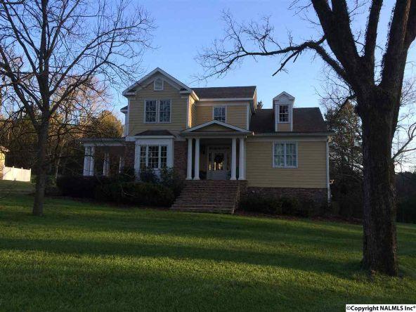 2145 Bob Jones Rd., Scottsboro, AL 35769 Photo 23