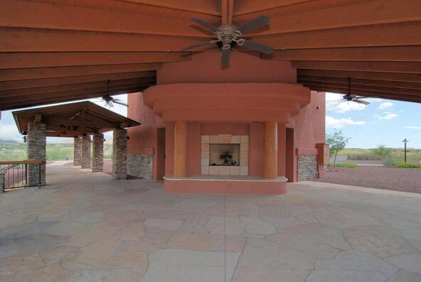 8356 S. Tumbling R Ranch, Vail, AZ 85641 Photo 21