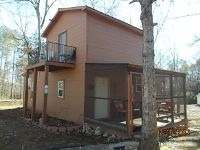 Home for sale: 411 Bluff Dr., Rogersville, AL 35652