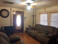 Home for sale: 311 Morrison Ave., Houma, LA 70364