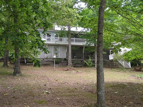 351 Lakeview Rd., Phil Campbell, AL 35581 Photo 9