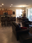 9809 E Hercules Dr, Sun Lakes, AZ 85248 Photo 4