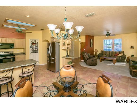 3355 Kiowa Blvd. N., Lake Havasu City, AZ 86404 Photo 23
