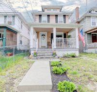 Home for sale: 1103 1st Avenue, Asbury Park, NJ 07712