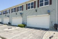 Home for sale: 2446 Georgetown Cir., Aurora, IL 60503