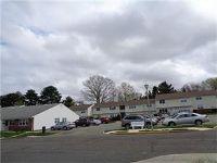 Home for sale: 14c Connecticut Ct., Old Bridge, NJ 08857