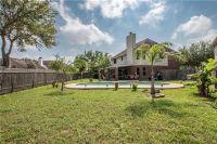 Home for sale: 5406 Lady Diana Ct., Corpus Christi, TX 78413