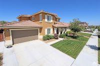 Home for sale: 28445 Fox Ridge Cove, Menifee, CA 92585