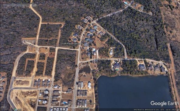 12199 Preservation Dr., Gulfport, MS 39503 Photo 13