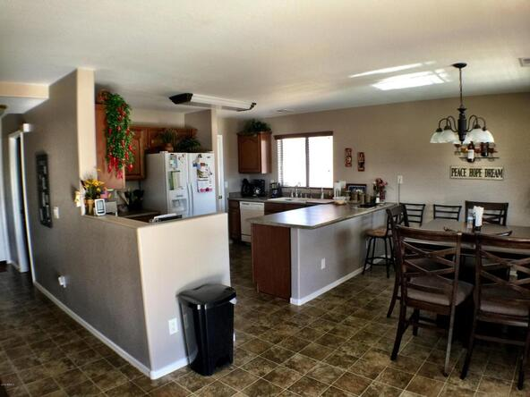 23883 W. Twilight Trail, Buckeye, AZ 85326 Photo 21
