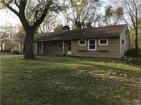 Home for sale: 4718 W. 78th St., Prairie Village, KS 66208