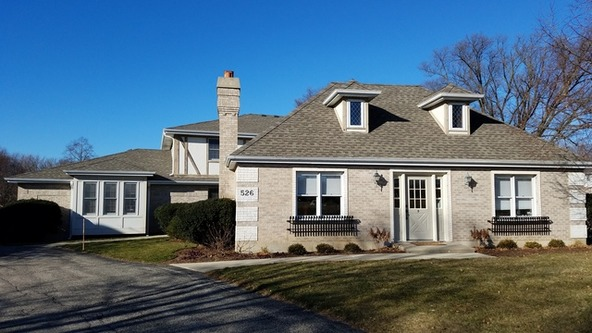 526 Market Loop Dr., West Dundee, IL 60118 Photo 1