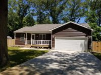 Home for sale: 314 W. College St., Kouts, IN 46347