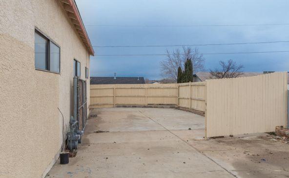 8400 E. Spouse Dr., Prescott Valley, AZ 86314 Photo 5