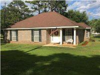 Home for sale: 9741 Irvington-Bayou la Batre Hwy., Irvington, AL 36544