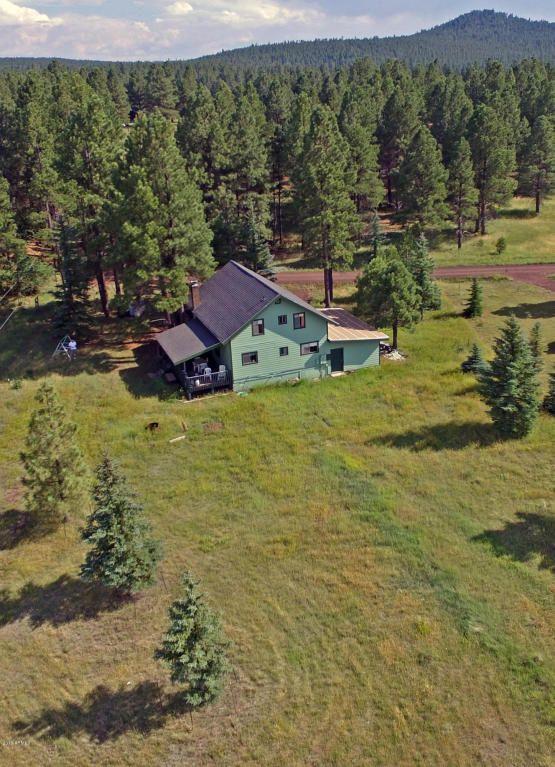 535 Lots A Luck Ln., Mormon Lake, AZ 86038 Photo 47