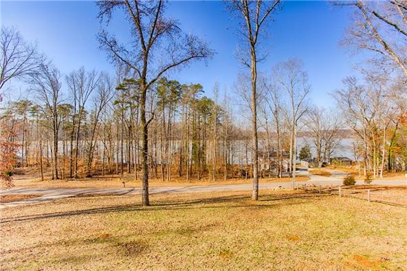 17215 Lakeside Estates Rd., Athens, AL 35614 Photo 2