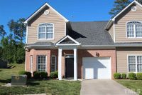 Home for sale: 3009 River Tree Ct., Knightdale, NC 27545
