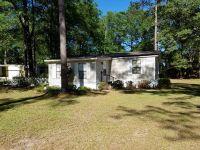 Home for sale: 148 Corsica Pl., Abbeville, GA 39854