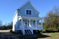 Home for sale: 948 Ash St., Macon, GA 31201
