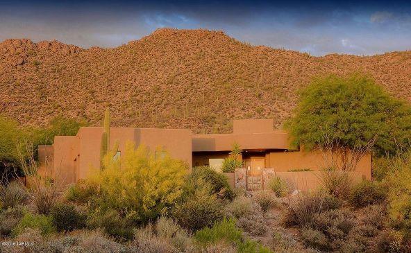 14480 N. Sunset Gallery, Marana, AZ 85658 Photo 12