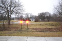 Home for sale: Lot 100 Williamsburg Dr., Elgin, IL 60124